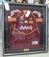 Queensland Origin Jersey